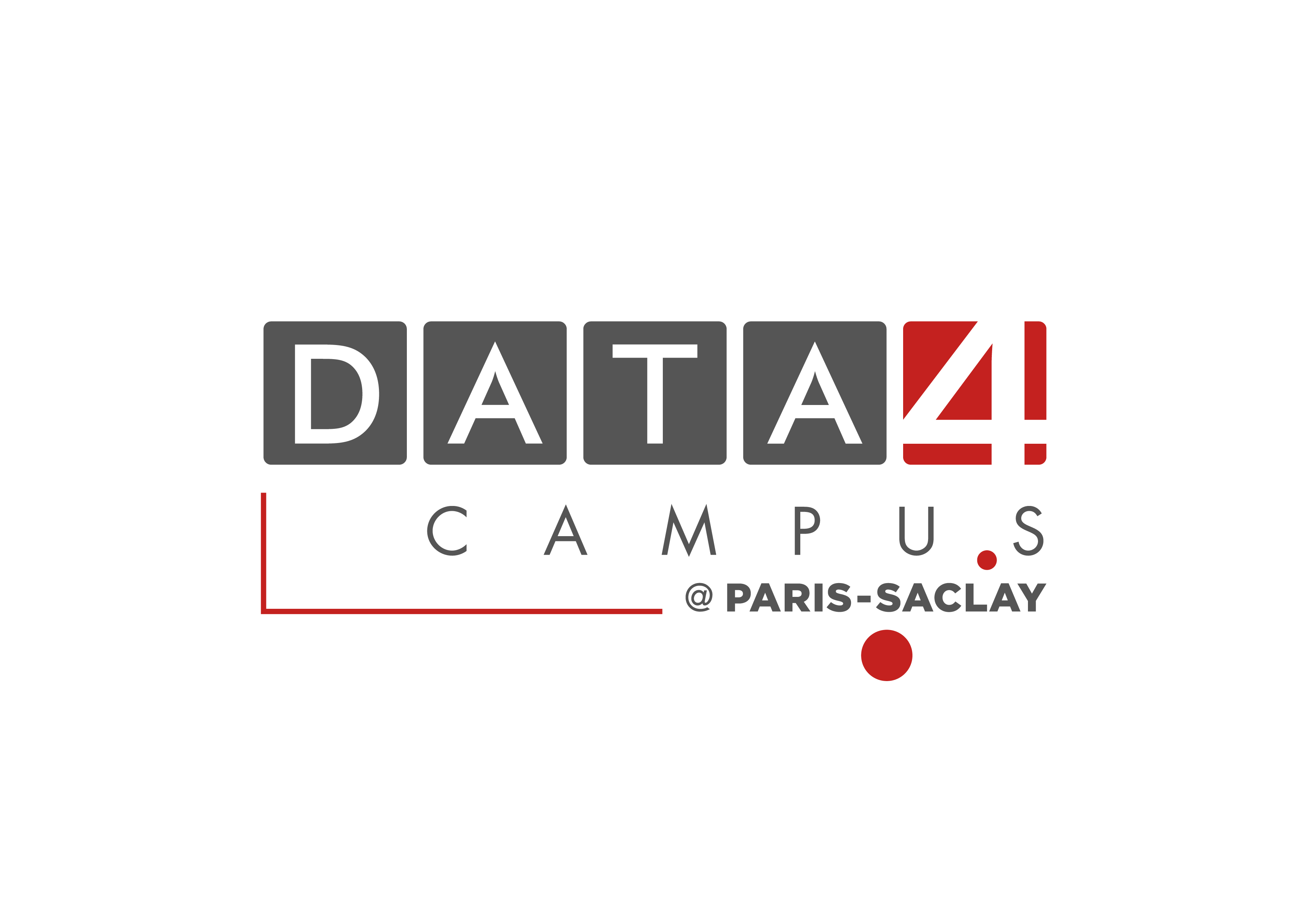 D4 CAMPUS PARIS SACLAY_PRIO print png