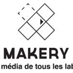 logomakery