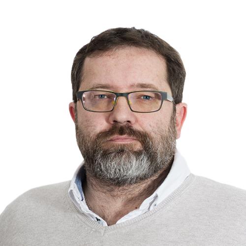 Mathieu LEBOUC